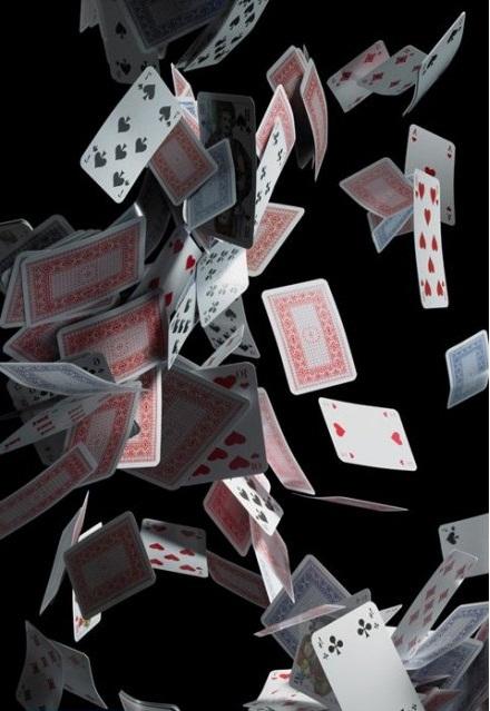 удалить аккаунт покерстарс