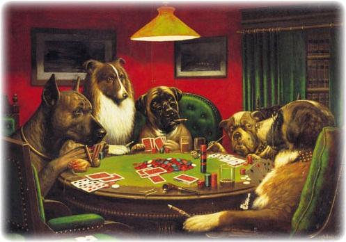 Теперь форум казино