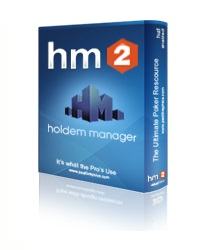 holdem-manager-2