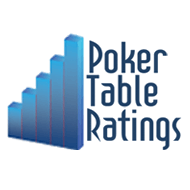 pokertableratings Статистика игроков в покер
