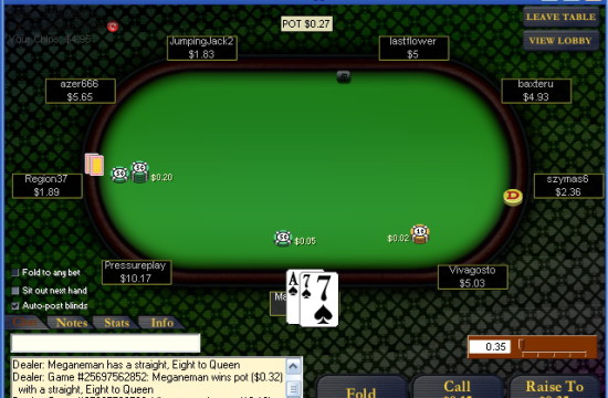 PokerStars-layout1