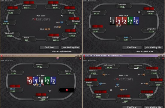 PokerStars-layout18