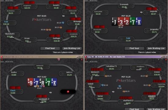 PokerStars-layout18