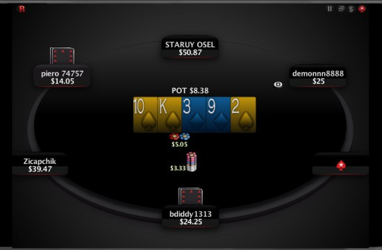 PokerStars-layout19