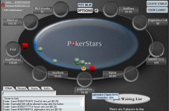 PokerStars-layout2