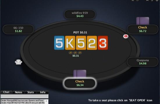 PokerStars-layout22