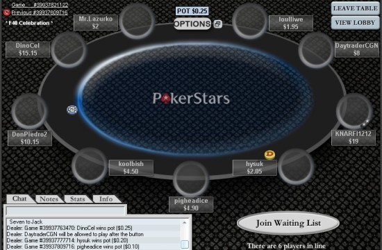 PokerStars-layout24