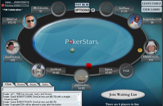 PokerStars-layout25