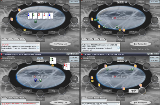 PokerStars-layout27