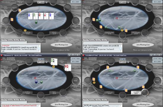PokerStars-layout27