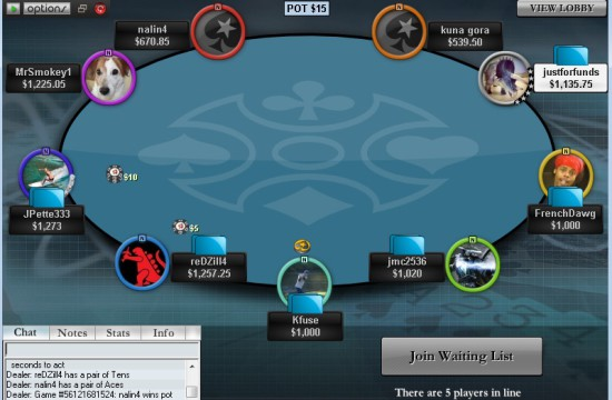 PokerStars-layout28