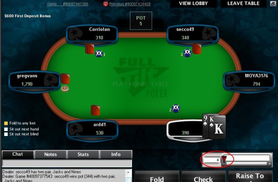 PokerStars-layout3