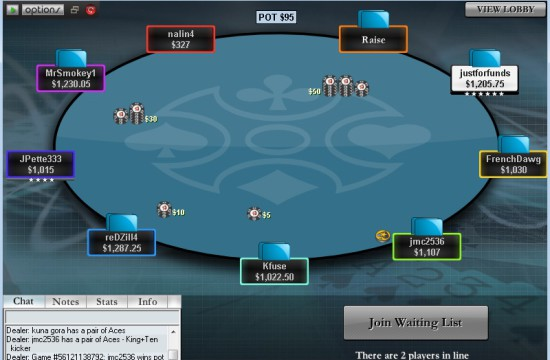 PokerStars-layout7