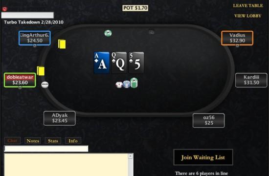 PokerStars-layout8