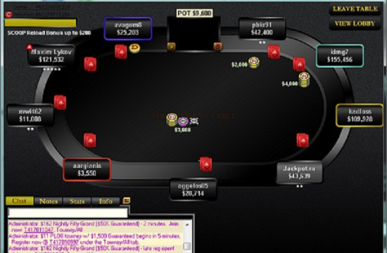 PokerStars-layout9