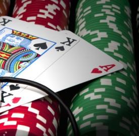 fiski-poker