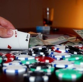igralnie-karti-kartinki
