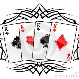 kartinki-foto-kart-poker1