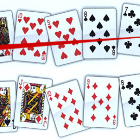 kartinki-foto-kart-poker10