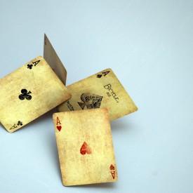 kartinki-foto-kart-poker11
