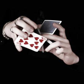 kartinki-foto-kart-poker13