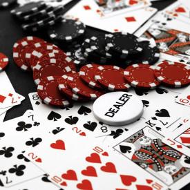 kartinki-foto-kart-poker14