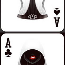 kartinki-foto-kart-poker15