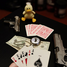 kartinki-foto-kart-poker16
