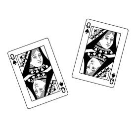 kartinki-foto-kart-poker17