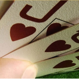 kartinki-foto-kart-poker2