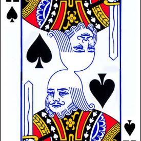 kartinki-foto-kart-poker20