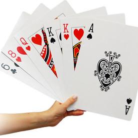 kartinki-foto-kart-poker21