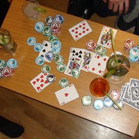 kartinki-foto-kart-poker22