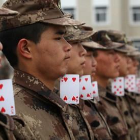 kartinki-foto-kart-poker24