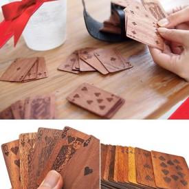 kartinki-foto-kart-poker26