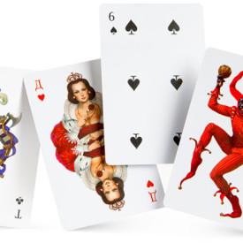 kartinki-foto-kart-poker3