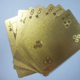 kartinki-foto-kart-poker4