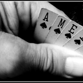 kartinki-foto-kart-poker5