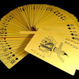 kartinki-foto-kart-poker6