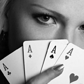 kartinki-foto-kart-poker7