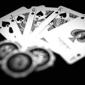 kartinki-foto-kart-poker8