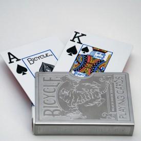 kartinki-foto-kart-poker9