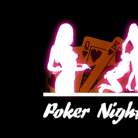 lady-poker