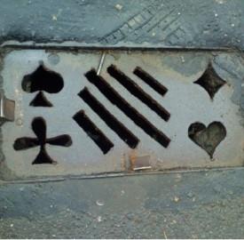 masti-poker