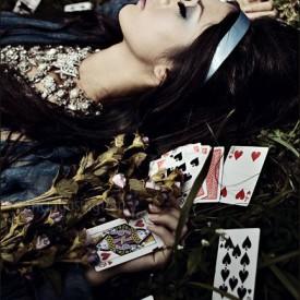 poker-devushki1