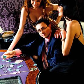 poker-devushki10