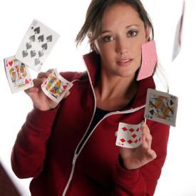 poker-devushki11