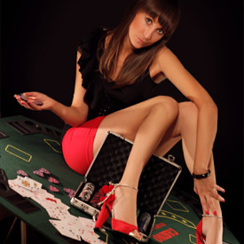 poker-devushki14