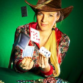poker-devushki19