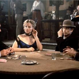 poker-devushki20